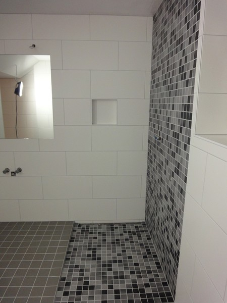 Disneip.com | Badezimmer Fliesen Quester >> Mit Spannenden Ideen ... Mosaik Fliesen Badezimmer